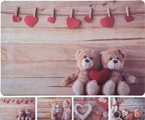 Prestieranie vianočné pre deti /CR 253347