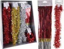 Vianočná dekorácia na stromček / ZIM 259185