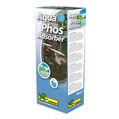 Aqua PO4 Phosphate Adsorber 500 ml / 1373019