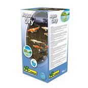 Aqua Oxy 500 ml / 1373020