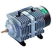 RP/Kompresor ACO-500 Hailea