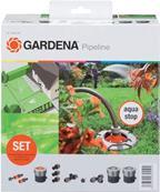 Štartovacia sada pre záhradný systém Pipeline / 8255-20