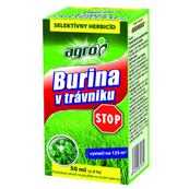 Praktik burina STOP 50 ml