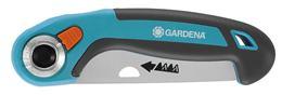 Záhradná sklápacia pílka 135P / 8742-20