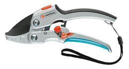 Ráčňové nožnice SmartCut Comfort / 8798-20