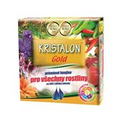 AGRO Hnojivo Kristalon GOLD 0,5 kg / A220/14