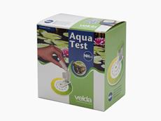 Profesionálny Aqua test GH