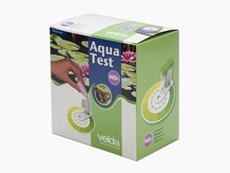 Profesionálny Aqua test NO3 / 121518