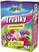 Hnojivo na trvalky 1 kg, AGRO / A240/71