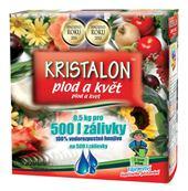 Kristalon Plod a kvet 0,5 kg / F220/02