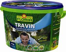 FLORIA TRAVIN 4 kg / F240/05