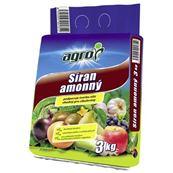 Hnojivo síran amonny 3 kg / A240/68