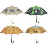 Detský dáždnik Afrika / KG158