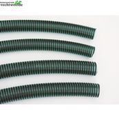 Hadica 12 mm zelená tlaková / 1353085