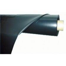 PVC jazierková fólia hr. 0,5 mm / 4 m  / 1060978