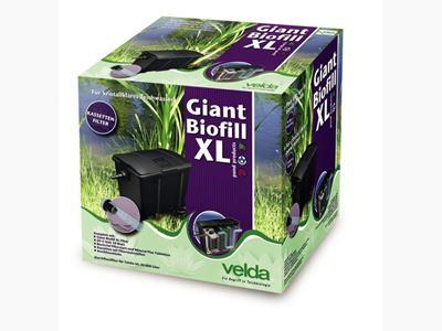 Giant Biofill XL / 126405